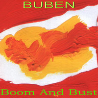 Buben - Boom and Bust