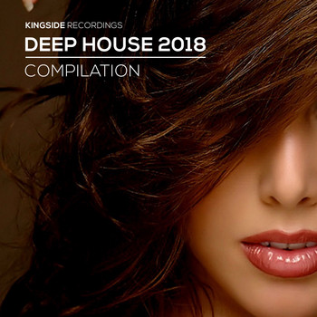 Various Artists - Deep House 2018
