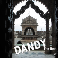 Dandy - DANDY THE BEST