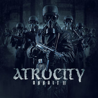 Atrocity - Bloodshed and Triumph