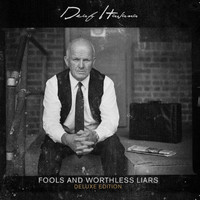 Deaf Havana - Fools and Worthless Liars (Deluxe Edition)