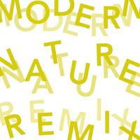 The Charlatans - Modern Nature: The Remixes
