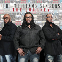 The Williams Singers - The Journey