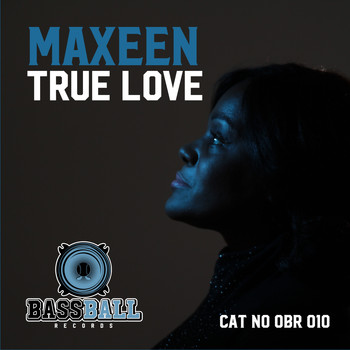 Maxeen - True Love