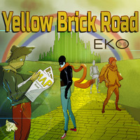 Eko - Yellow Brick Road