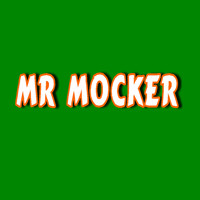 Bill Thomas - Mr Mocker
