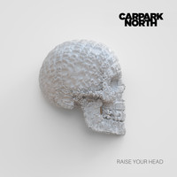 Carpark North - Raise Your Head