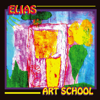Elias - Art School