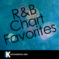 Instrumental King - R&B Chart Favorites