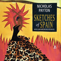 Nicholas Payton - Sketches of Spain