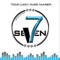 Se7en - Your Lucky Music Number