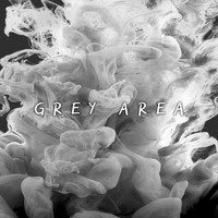 The Raiders - Grey Area