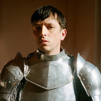 Totally Enormous Extinct Dinosaurs - Leave a Light On