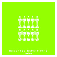 No Mana - Assorted Repetitions