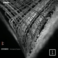 Systematic - Damaging Progress