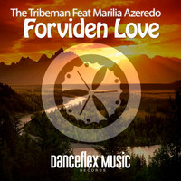 The Tribeman - Forbiden Love