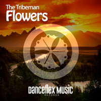 The Tribeman - Flowers