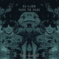 CL-ljud - Face to Face