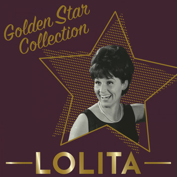 Lolita - Lolita - Golden Star Collection