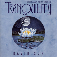 David Sun - Tranquility (Remastered)