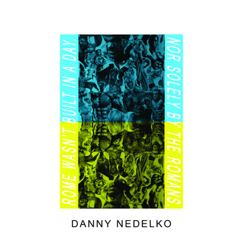 Idles - Danny Nedelko (Explicit)