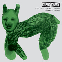 Superchunk - What a Time to Be Alive (Acoustic) / Erasure (Acoustic)