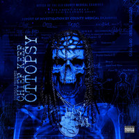 Chief Keef - Ottopsy (Explicit)