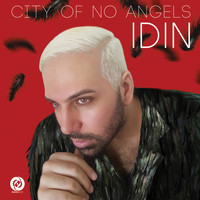Idin - City of No Angels