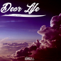 Nameless - Dear Life