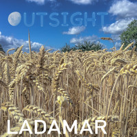 Ladamar - Outsight