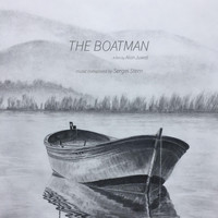 Sergei Stern - The Boatman (Original Score)