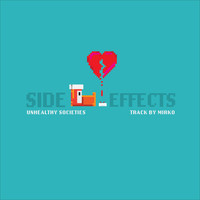 Mirko - Side Effects
