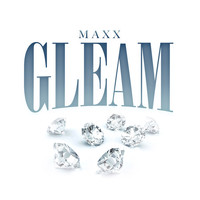 Maxx - Gleam