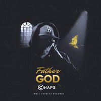 Chaps - Father God