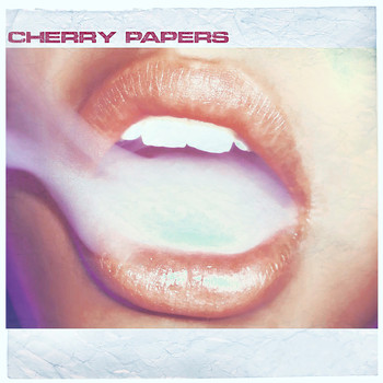 Jay Sean - Cherry Papers