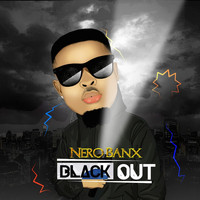 Nero Banx - Black Out (Explicit)