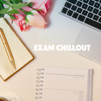 Moonlight Sonata, Study Music Club and Relaxing Piano Music - Exam Chillout