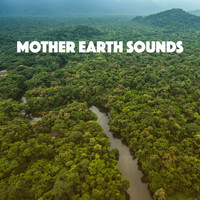 Relaxing Rain Sounds, Deep Sleep Rain Sounds and Soothing Sounds - Mother Earth Sounds