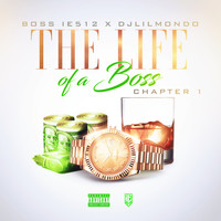 Boss - The Life of A Boss Chapter 1