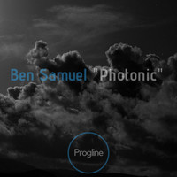 Ben Samuel - Photonic