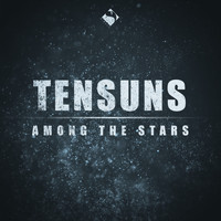 TenSuns - Among the Stars