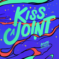 Azure - Kiss a Joint (feat. Iamsu!) (Explicit)