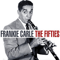 Frankie Carle - The Fifties