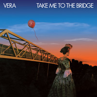 Vera - The Collection: Take Me to the Bridge / Joey