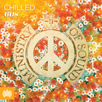 Various Artists - Chilled 60s - Ministry of Sound