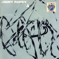 "Jimmy Raney - Jimmy Raney ""A"""