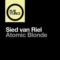 Sied Van Riel - Atomic Blonde