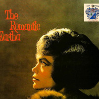Eartha Kitt - The Romantic Eartha
