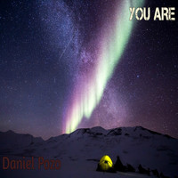 Daniel Pozo - You Are