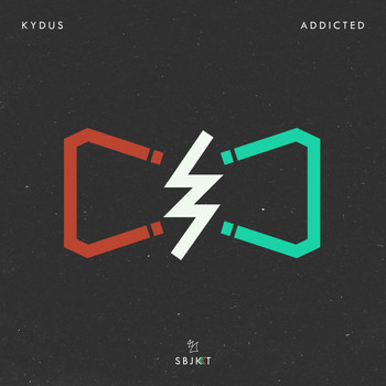 Kydus - Addicted